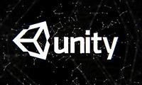 Unity3D小游戏