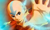 降世神通Avatar
